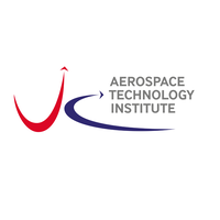 Aerospace Technology Institute